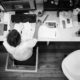 Keep employees motivated when work is boring